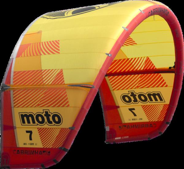 2019_Moto_001_1024x1024