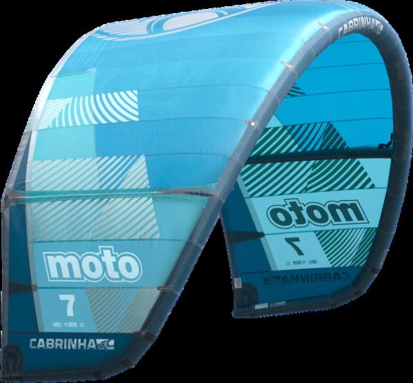 2019_Moto_002_1024x1024