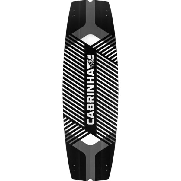 2020 XCAL Carbon Bottom