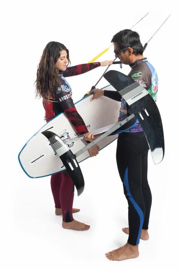 Curso-foil-kitesurf-amigos