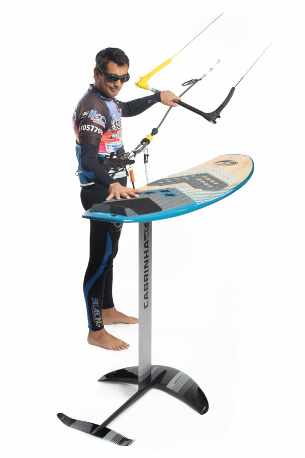 Curso-kitesurf-hydrofoil-galicia