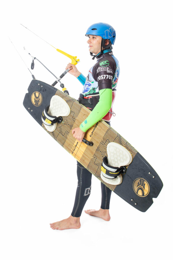 curso-completo-kitesurf-en-galicia