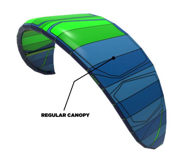 hyper-canopy-1