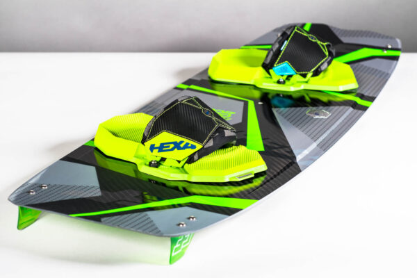 raptor-ltd-neon-1