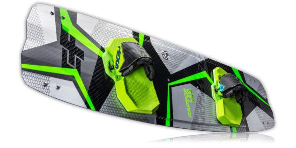 raptor-ltd-neon-2