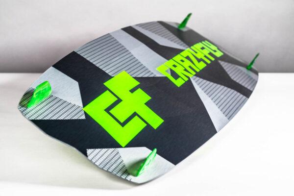 raptor-ltd-neon-7