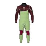 shop-OW-M10164–6