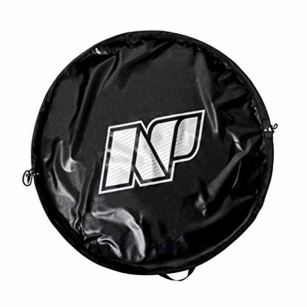 cambiador-bolsa-np-impermeable-kitesurf