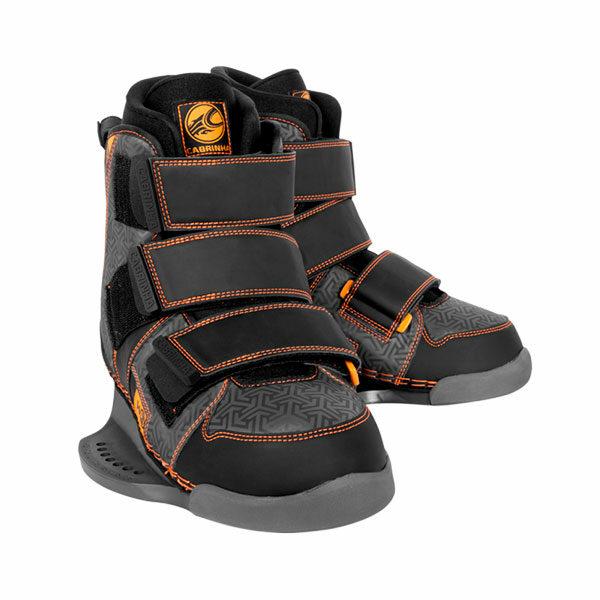 cabrinha-h3-botas