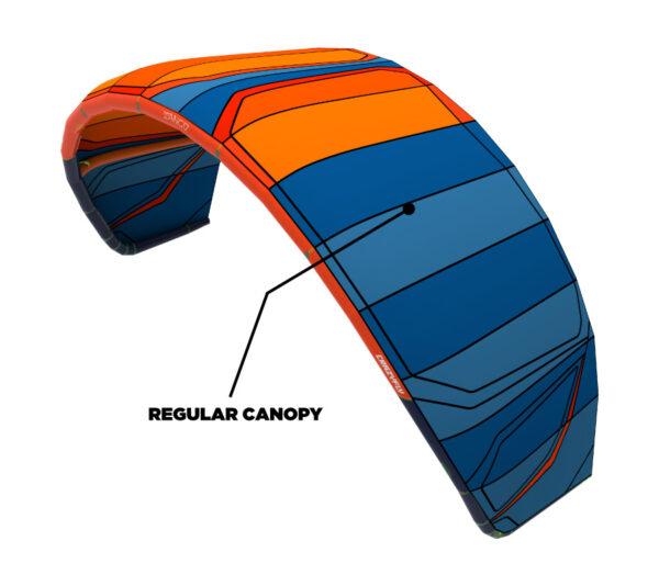 tango-canopy-1